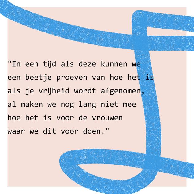 Quote 6 - Jelena.jpg