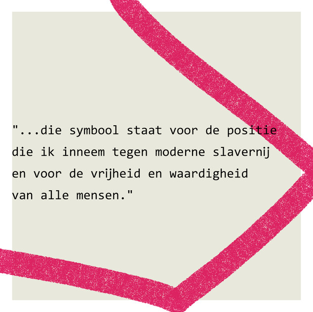 Quote 4 - Hanne V.jpg