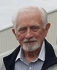 Jim J.jpg