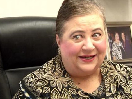 Nancy Worley backers still pursuing Democratic party lawsuit