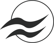 falka logotyp.png