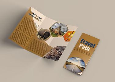 mocuk broszura turystyczna.jpg