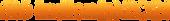 Logo_ete_indiens_ligne.png