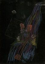 FZ_color009.jpg