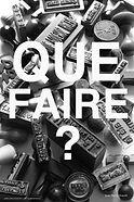 Jean-Marie Krauth_ affiche