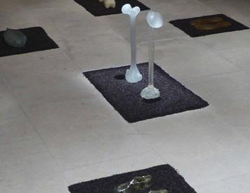 vue de l'exposition Crozat 2014 03 .jpg