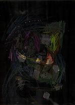 FZ_color002.jpg