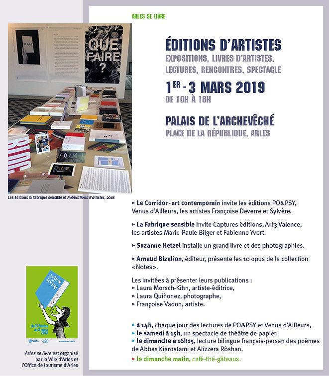 Arles_archeveche_fabrique.jpg