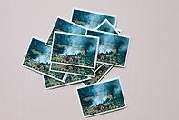 fire_seasons_7078-L.jpg