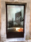 FZ_ce trouble_vitrine 2344.jpg