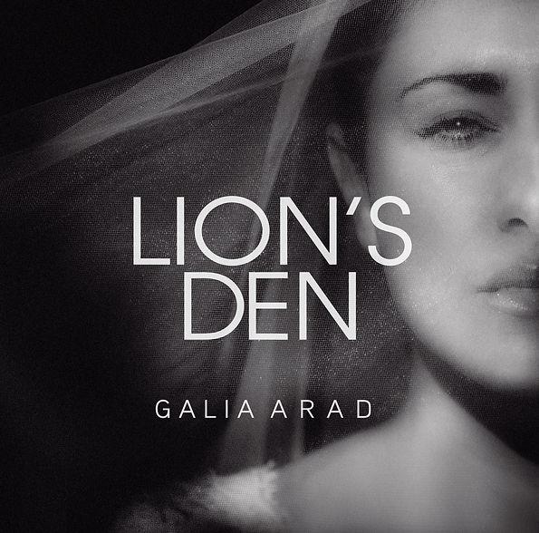 Galia_Lions_Den_Cover Edit Font.jpg