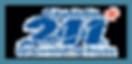 Logo-211.png