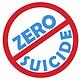 Zero Suicide Logo.png