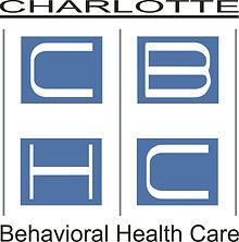 CBHClogo3spot-vertical.jpg
