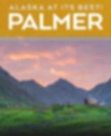 2019 Palmer Visitor Guide Cover.jpg