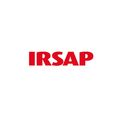 Irsap-1.png