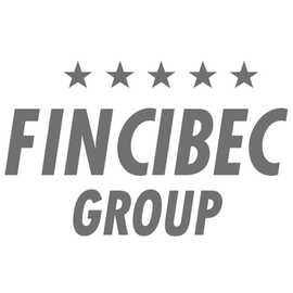 Fincibec Group
