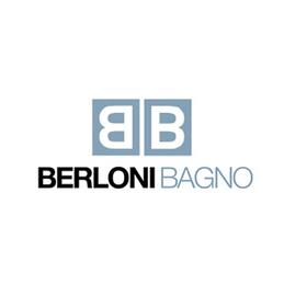 Berloni Bagno