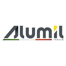 alumil-italia_logo.jpg
