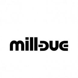 MillDue