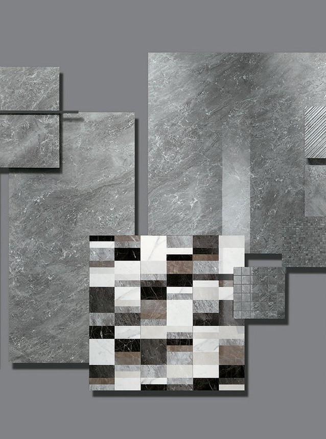 moodboard-romacl2.jpg__1384x860_q85_HIGH