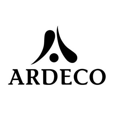 ARDECO