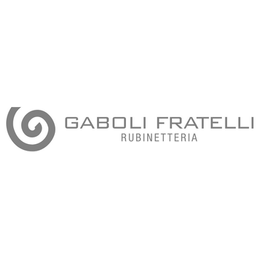 Gaboli Rubinetteria
