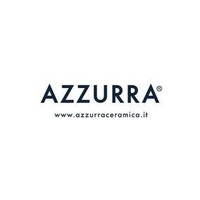 Azzurraceramica.jpg