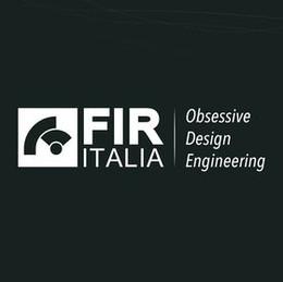 FIR Italia