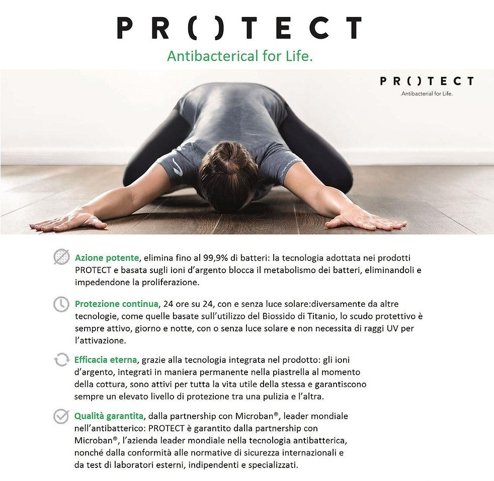 protect%202_edited.jpg