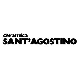 Ceramica Sant'Agostino