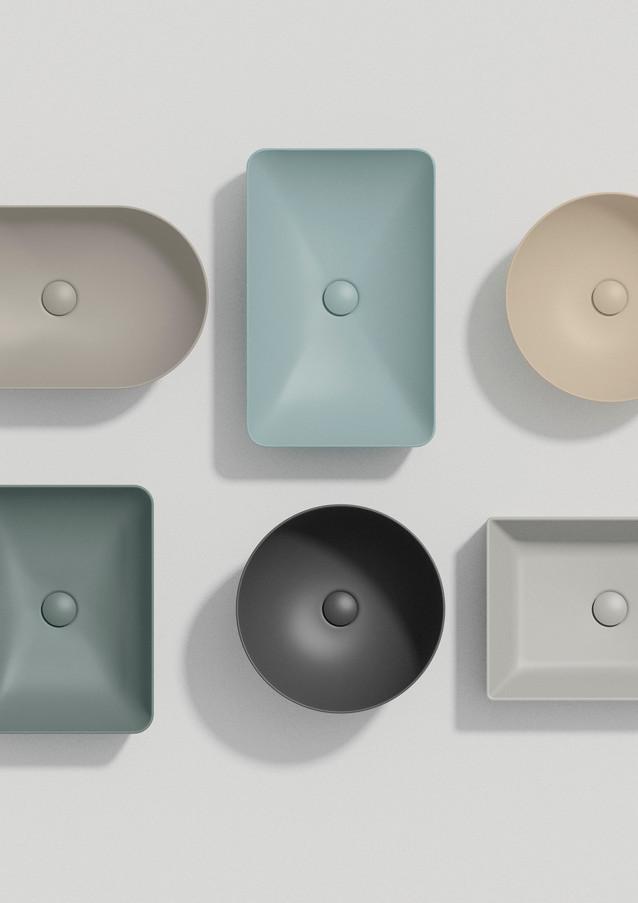 copertina-color-elements-RGB_1-e15747799