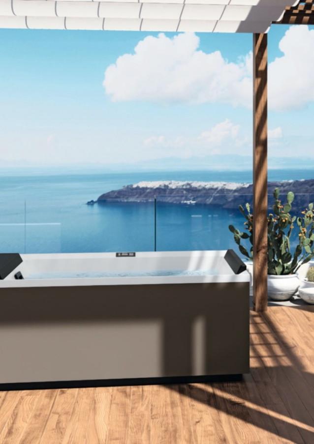 divina-outdoor-spa.jpeg