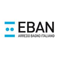 logo300-eban_200X200_90.jpeg