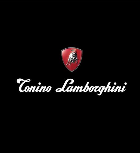 Tonino-Lamborghini-Corporate-presentatio