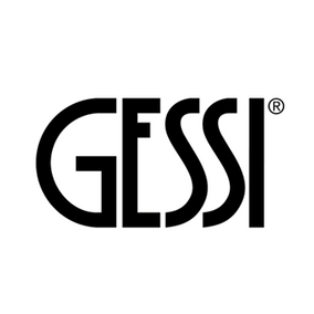 GESSI-logo.png