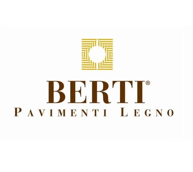BERTI