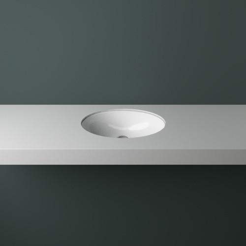 lavabi-sottopiano_113_clip_anteprima.jpg