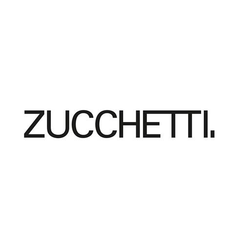 zucchetti-logo2.jpg