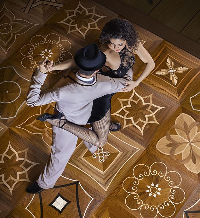 berti-pavimenti-legno_foto_slide3.jpg