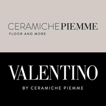Ceramiche Piemme - Valentino