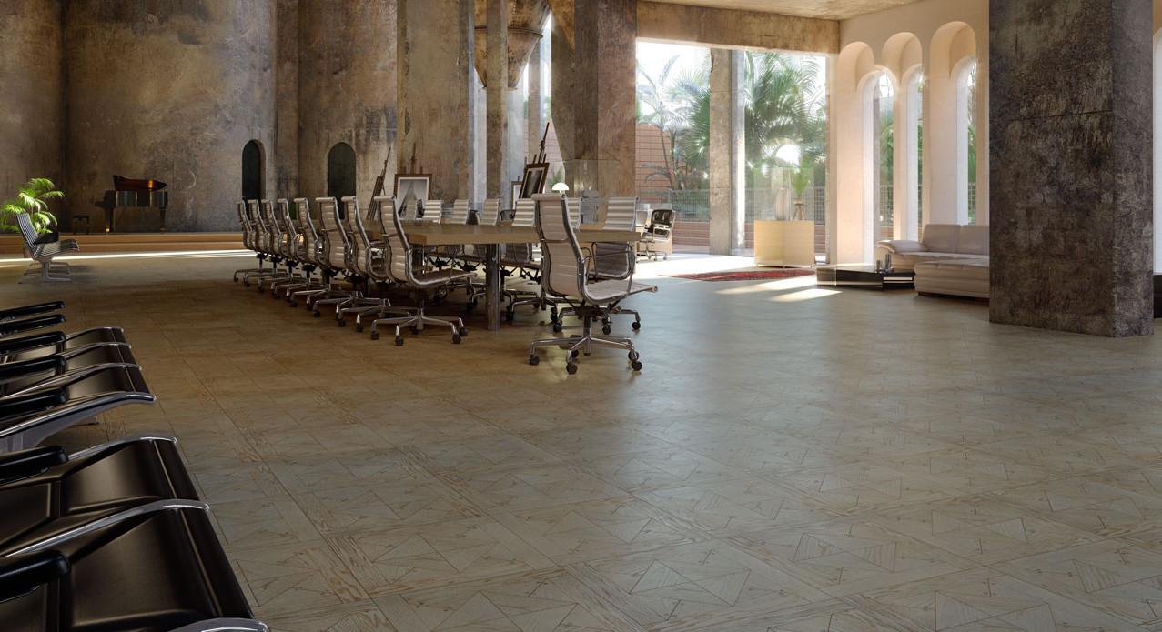 berti-pavimenti-legno_foto_slide5.jpg