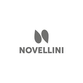 novellini.png