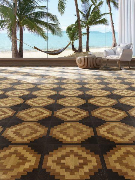 playa-del-carmen_square-space_900x1200-4