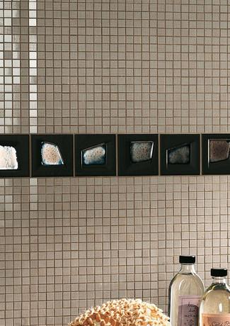mosaici-e-decori-main-image.jpg__1384x86