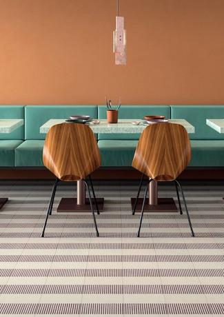 generated_1_tor_restaurant_t4_orizz.jpg.