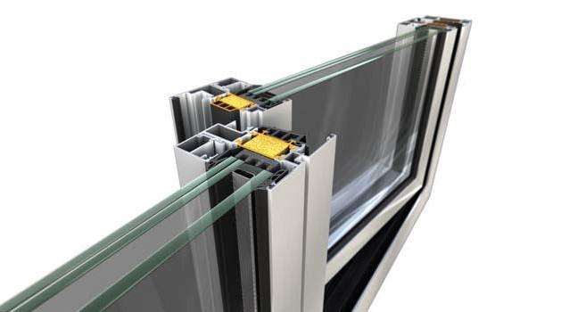 finestre-porte-S77_TOP_TOMH_Detail0001.j