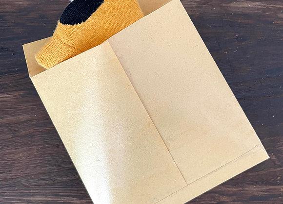 Water-resistant Envelope