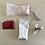 Thumbnail: Friendly Transparent Pouch