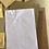 Thumbnail: Water-resistant Paper